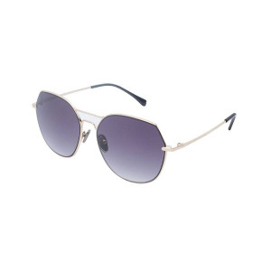 Дамски слънчеви очила Santa Barbara Polo & Racquet Club SB1073P.C1