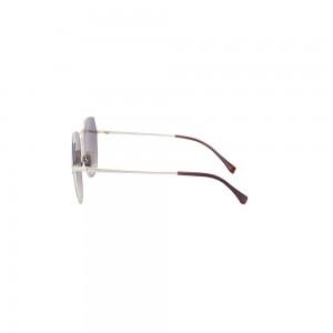 Дамски слънчеви очила Santa Barbara Polo & Racquet Club SB1073P.C2
