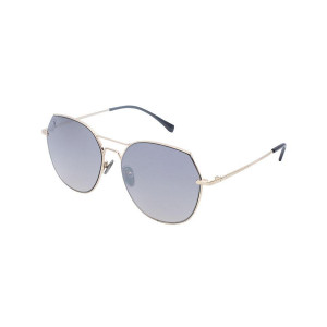 Дамски слънчеви очила Santa Barbara Polo & Racquet Club SB1073P.C3