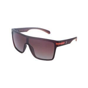 Мъжки слънчеви очила Santa Barbara Polo & Racquet Club SB1081.C2