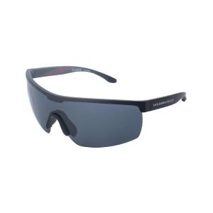 Мъжки слънчеви очила Santa Barbara Polo & Racquet Club SB1082.C1