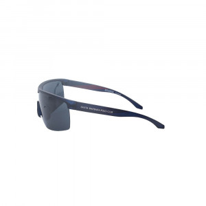 Мъжки слънчеви очила Santa Barbara Polo & Racquet Club SB1082.C2