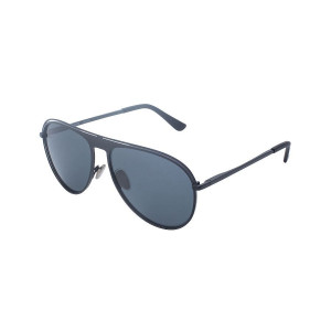 Мъжки слънчеви очила Santa Barbara Polo & Racquet Club SB1083.C1