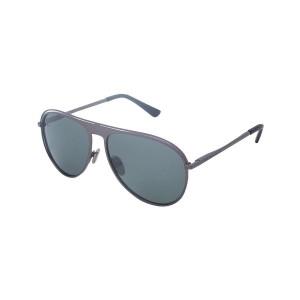 Мъжки слънчеви очила Santa Barbara Polo & Racquet Club SB1083.C2
