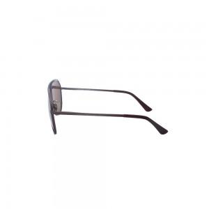 Мъжки слънчеви очила Santa Barbara Polo & Racquet Club SB1083.C3