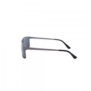 Мъжки слънчеви очила Santa Barbara Polo & Racquet Club SB1084.C1