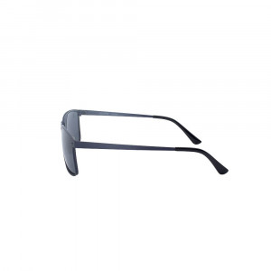 Мъжки слънчеви очила Santa Barbara Polo & Racquet Club SB1084.C2