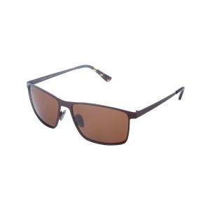 Мъжки слънчеви очила Santa Barbara Polo & Racquet Club SB1084.C3