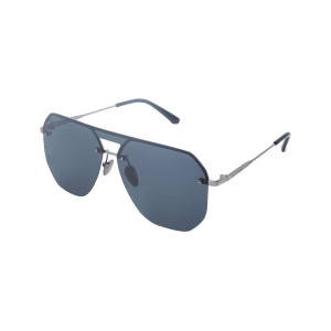 Мъжки слънчеви очила Santa Barbara Polo & Racquet Club SB1085.C1