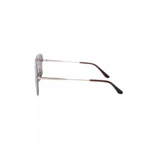 Мъжки слънчеви очила Santa Barbara Polo & Racquet Club SB1085.C2