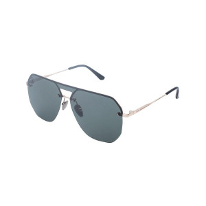 Мъжки слънчеви очила Santa Barbara Polo & Racquet Club SB1085.C3