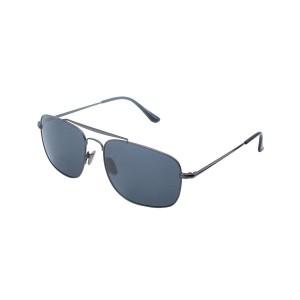 Мъжки слънчеви очила Santa Barbara Polo & Racquet Club SB1086.C1
