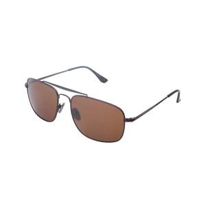 Мъжки слънчеви очила Santa Barbara Polo & Racquet Club SB1086.C2