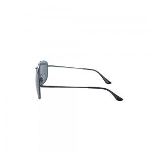 Мъжки слънчеви очила Santa Barbara Polo & Racquet Club SB1086.C3