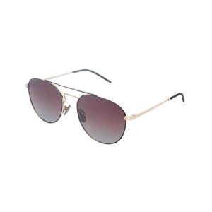 Мъжки слънчеви очила Santa Barbara Polo & Racquet Club SB1087.C2