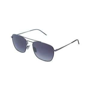 Мъжки слънчеви очила Santa Barbara Polo & Racquet Club SB1088.C1
