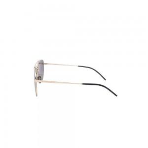 Мъжки слънчеви очила Santa Barbara Polo & Racquet Club SB1088.C2