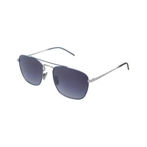 Мъжки слънчеви очила Santa Barbara Polo & Racquet Club SB1088.C3