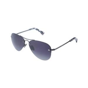 Мъжки слънчеви очила Santa Barbara Polo & Racquet Club SB1089.C1
