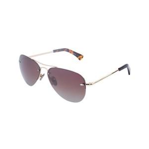 Мъжки слънчеви очила Santa Barbara Polo & Racquet Club SB1089.C2