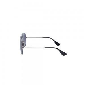 Мъжки слънчеви очила Santa Barbara Polo & Racquet Club SB1090.C1