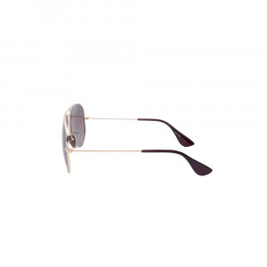 Мъжки слънчеви очила Santa Barbara Polo & Racquet Club SB1090.C2