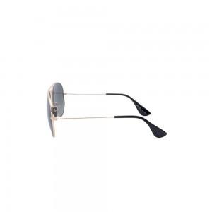 Мъжки слънчеви очила Santa Barbara Polo & Racquet Club SB1090.C3