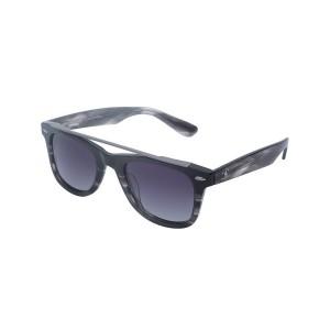 Мъжки слънчеви очила Santa Barbara Polo & Racquet Club SB1094.C1