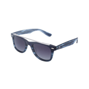 Мъжки слънчеви очила Santa Barbara Polo & Racquet Club SB1094.C2