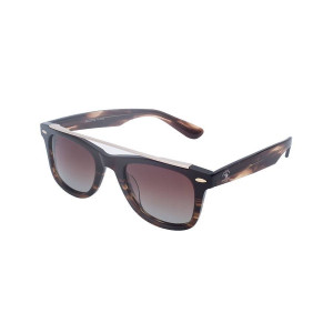 Мъжки слънчеви очила Santa Barbara Polo & Racquet Club SB1094.C3