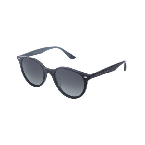 Мъжки слънчеви очила Santa Barbara Polo & Racquet Club SB1095.C1