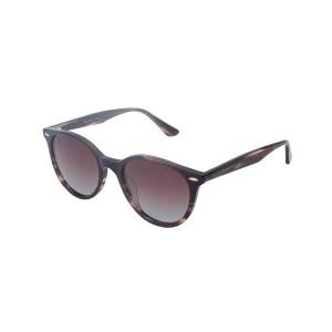 Мъжки слънчеви очила Santa Barbara Polo & Racquet Club SB1095.C2