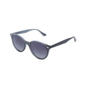 Мъжки слънчеви очила Santa Barbara Polo & Racquet Club SB1095.C3