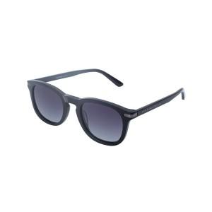 Мъжки слънчеви очила Santa Barbara Polo & Racquet Club SB1096.C1