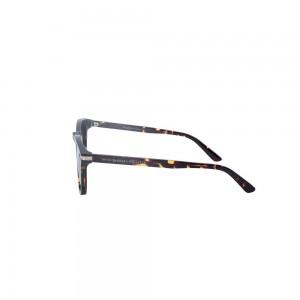 Мъжки слънчеви очила Santa Barbara Polo & Racquet Club SB1096.C3