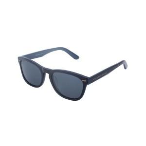 Мъжки слънчеви очила Santa Barbara Polo & Racquet Club SB1097.C1