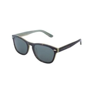 Мъжки слънчеви очила Santa Barbara Polo & Racquet Club SB1097.C2