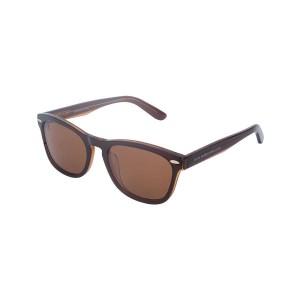 Мъжки слънчеви очила Santa Barbara Polo & Racquet Club SB1097.C3