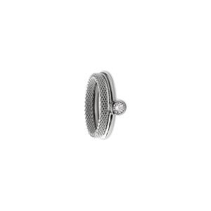 Дамски пръстен Skagen SKJ0835040