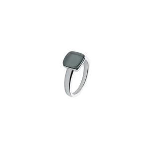 Дамски пръстен Skagen SKJ0871040