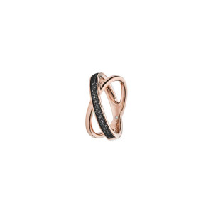 Дамски пръстен Skagen SKJ1277998