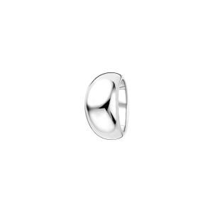 Дамски сребърен пръстен Ti Sento 12171SI