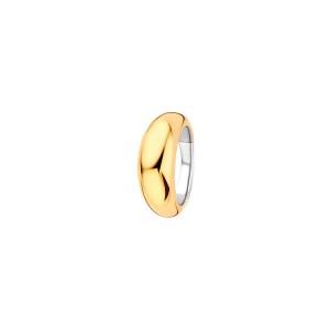 Дамски сребърен пръстен Ti Sento 12172SY