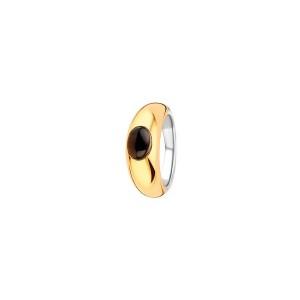 Дамски сребърен пръстен Ti Sento 12173TB