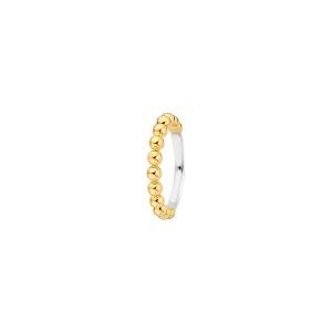 Дамски сребърен пръстен Ti Sento 12181SY