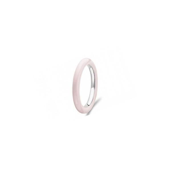 Дамски пръстен Ti Sento 1848EP