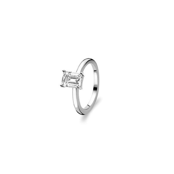 Дамски пръстен Ti Sento 1860ZI