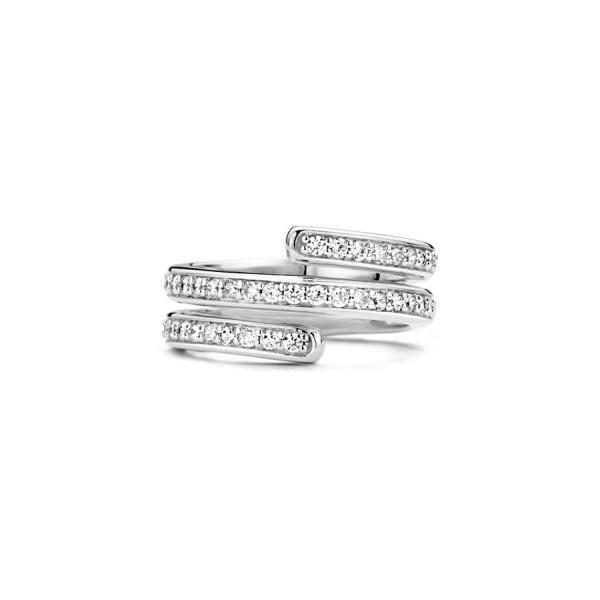 Дамски пръстен Ti Sento 1866ZI
