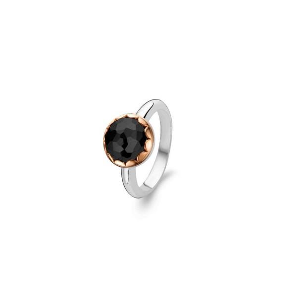 Дамски пръстен Ti Sento 1880BR