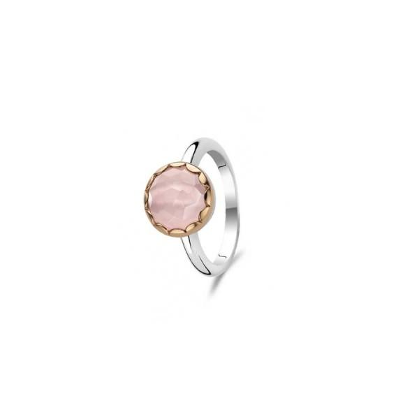 Дамски пръстен Ti Sento 1880CP